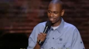 Dave Chappelle - 911