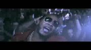 Flo Rida - Club Can't Handle Me ft. David Guetta [Official Music Video] -
