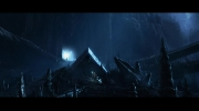 StarCraft II - Ghosts of the Past Trailer [HD]