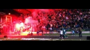 CHILE ULTRAS - FOOTBALL FANS