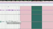 Pro Tools® 7.4 - Creating Vocal Stutters