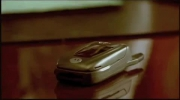 House MD - Stop telephoning me (Lisa Cuddy)