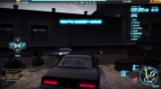 Need For Speed_ World Online All Cheats Enabled