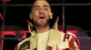 Mike Posner - Cooler Than Me (Official video)