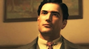 Mafia II - The Ties That Bind Trailer