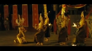 ong bak 2 dance sound up