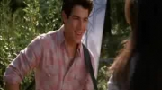 camp rock 2 - introducing me - nick jonas