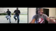 Random sounds by DEStorm