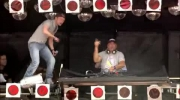 Defqon.1 Festival 2010 - Official After Movie