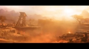 World of Warcraft: Cataclysm - Cinematic Intro