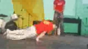 Break Dance 2