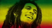 Bob Marley - Get up , Stand up