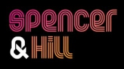 Spencer & Hill - Trespasser (Gigi Barocco Remix) 2009