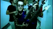 Reel Big Fish - Take On Me vid