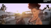 Afrojack & Eva Simons - Take Over Control (Official Video HD)