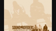 Sound Providers - Intro