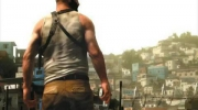 Max Payne 3 - Game On