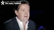 Highlights of the Series - Britain's Got Talent 2010 - The Final
