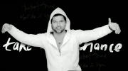 Ricky Martin - The Best Thing About Me Is You (official  video)