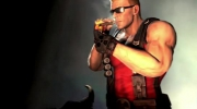 Duke Nukem Forever - Reveal Trailer