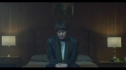 The Courteeners - Take Over The World video