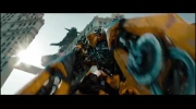 Transformers: The Dark of the Moon (2011) - Super Bowl Spot