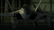 Ace Combat: Assault Horizon trailer