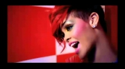 David Guetta ft Rihanna - Who's That Chick Official Video HD