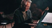 Dave Grusin - The Colorado Trail