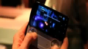 Galaxy on Fire 2 na Xperia PLAY