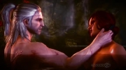 The Witcher 2: Assassins of Kings - Launch Trailer