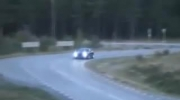 Toyota Supra video