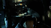 Prey 2 - CG Trailer