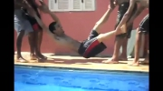 FAIL Compilation MAY 2011
