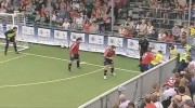 IBSA World Blind Football Championship 2010