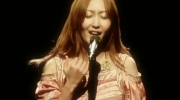 KOKIA - so sad so bad 【J-POP】