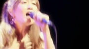 KOKIA - Remember the kiss 【J-POP】