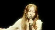 KOKIA - Someday when you love someone 【J-POP】