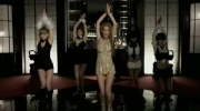 DOUBLE & Namie Amuro - BLACK DIAMOND 【J-POP】