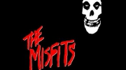 The Misfits - Where Eagles Dare