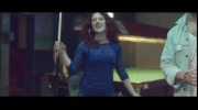 Katy B - Easy Please Me  (Official Video)