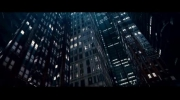 The Dark Knight Rises (2012) - Teaser Trailer