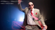 PitBull - Give Me Everything PARODY! Key Of Awesome
