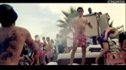 Dj Antoine vs Timati feat. Kalenna - Welcome to St. Tropez (DJ Antoine vs Mad Mark)
