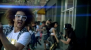 [HD] LMFAO - Party Rock Anthem ft. Lauren Bennett, GoonRock