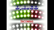 Dj.ELCO - The time has come
