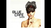 Blue Cafe - Noheo