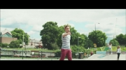 Olly Murs Heart Skips a Beat  ft. Rizzle Kicks