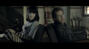 James Morrison   ft. Jessie J.  - Up (official video)