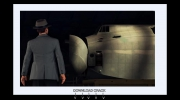 LA Noire The Complete Edition Gameplay